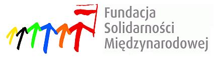 Fundacja Solidarności Międzynarodowej